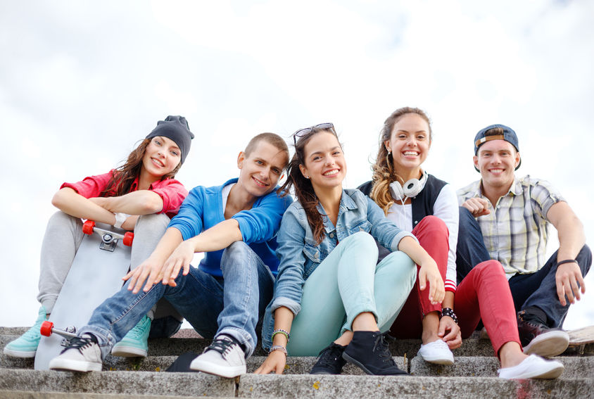 4 Myths About Teen Substance Abuse Debunked!