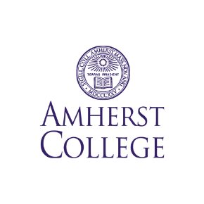 Finexio Selected by Amherst College as Electronic AP Payments Partner