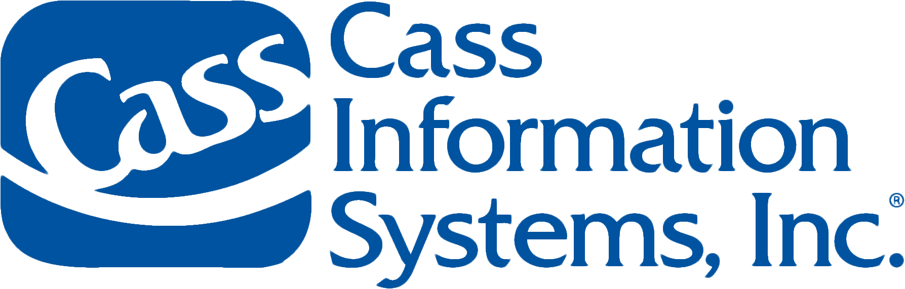 Finexio Partners With Cass Information Systems, Inc.