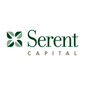 Serent Capital