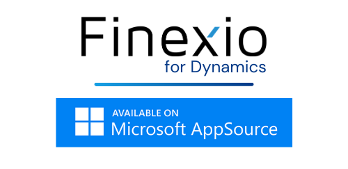 Finexio Announces B2B Payments as a Service Solution Now Available in Microsoft AppSource Marketplace