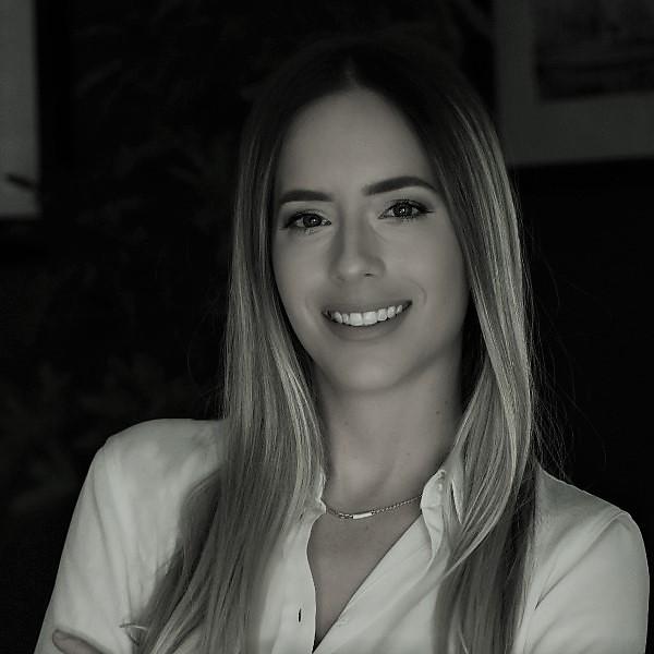 Natalie Brethauer