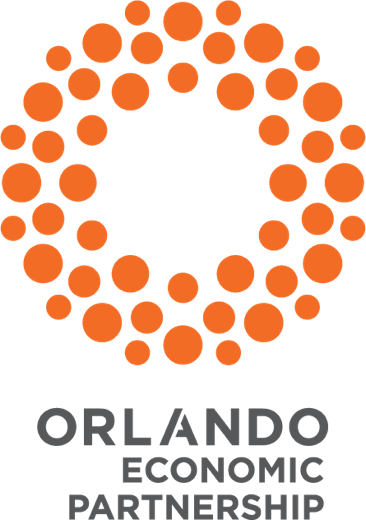 Investment in Fast-Growing FinTech Company Finexio Pays Off for Investors and Orlando