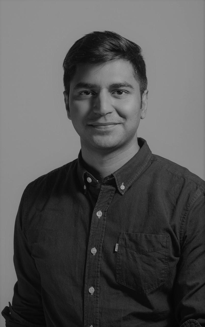 Sabeeh Yunus