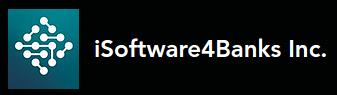iSoftware4Banks Inc.