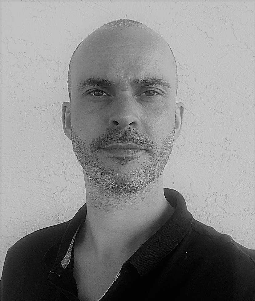Francois Bailly
