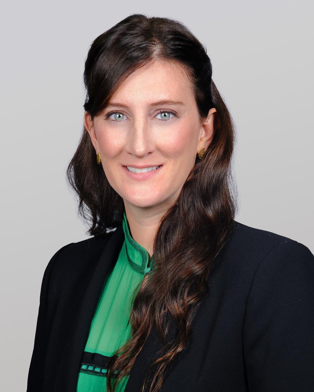 Amanda Len