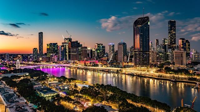 Domain - Queensland Spotlight Report