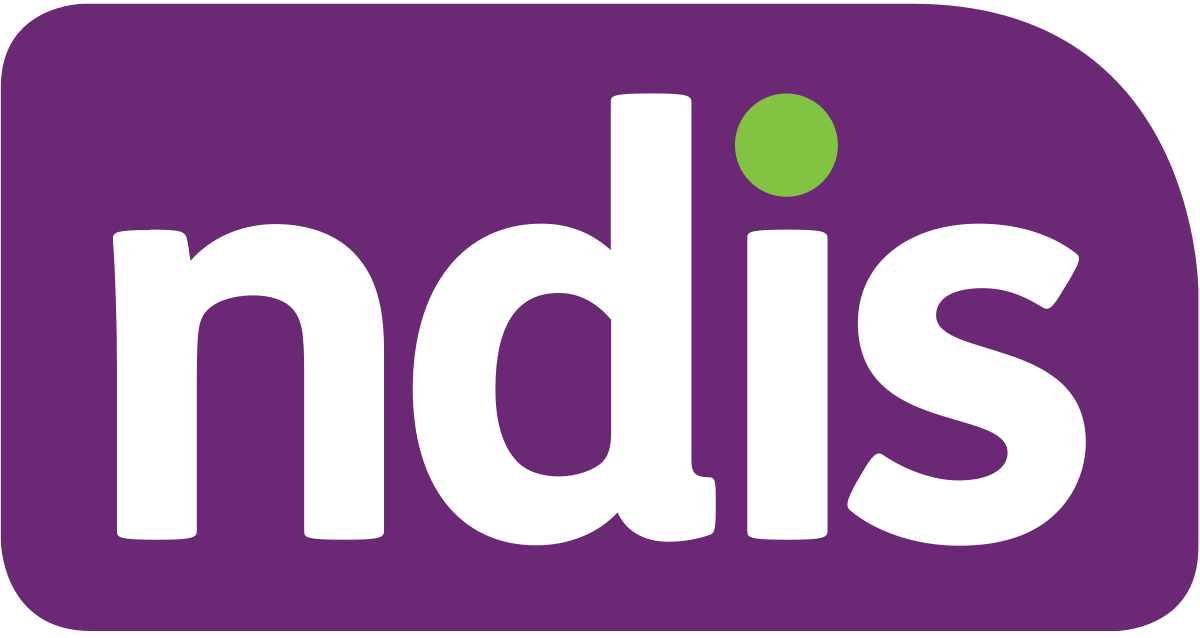 NDIS Investment in Queensland Australia