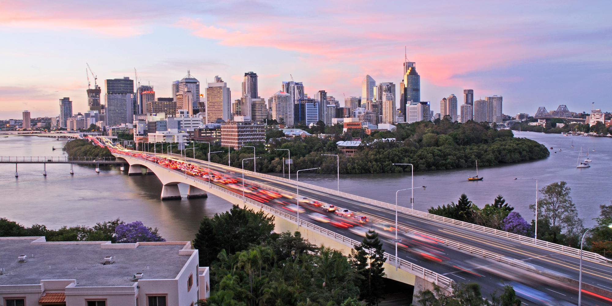 Everything You Need to Know About the Brisbane Property Market This Year