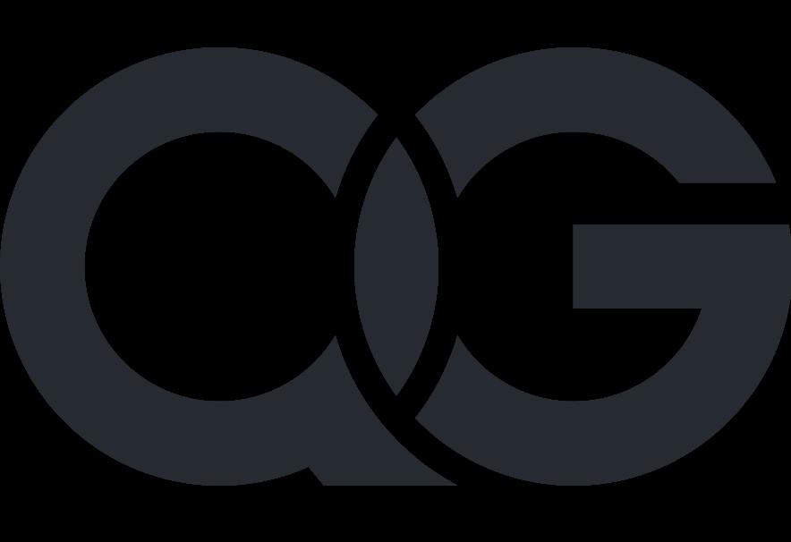 QICG logo