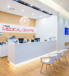 Medical Centre Investment