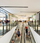 Shopping Centre Investment