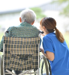 Aged care Centre Investment