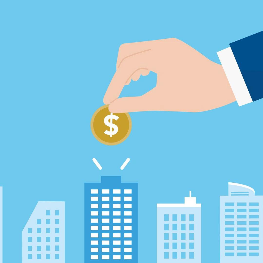 QICG Investment Fund Service