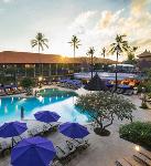 Resort Development Site Investment