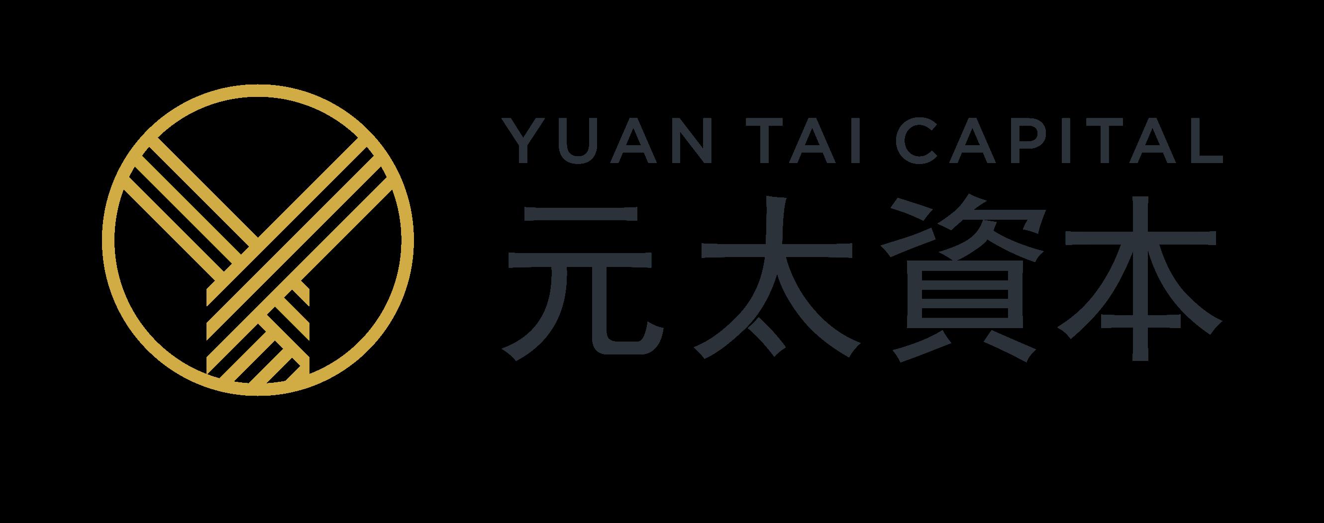 Yuan Tai Capital