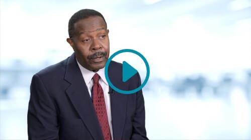KPMP overview video