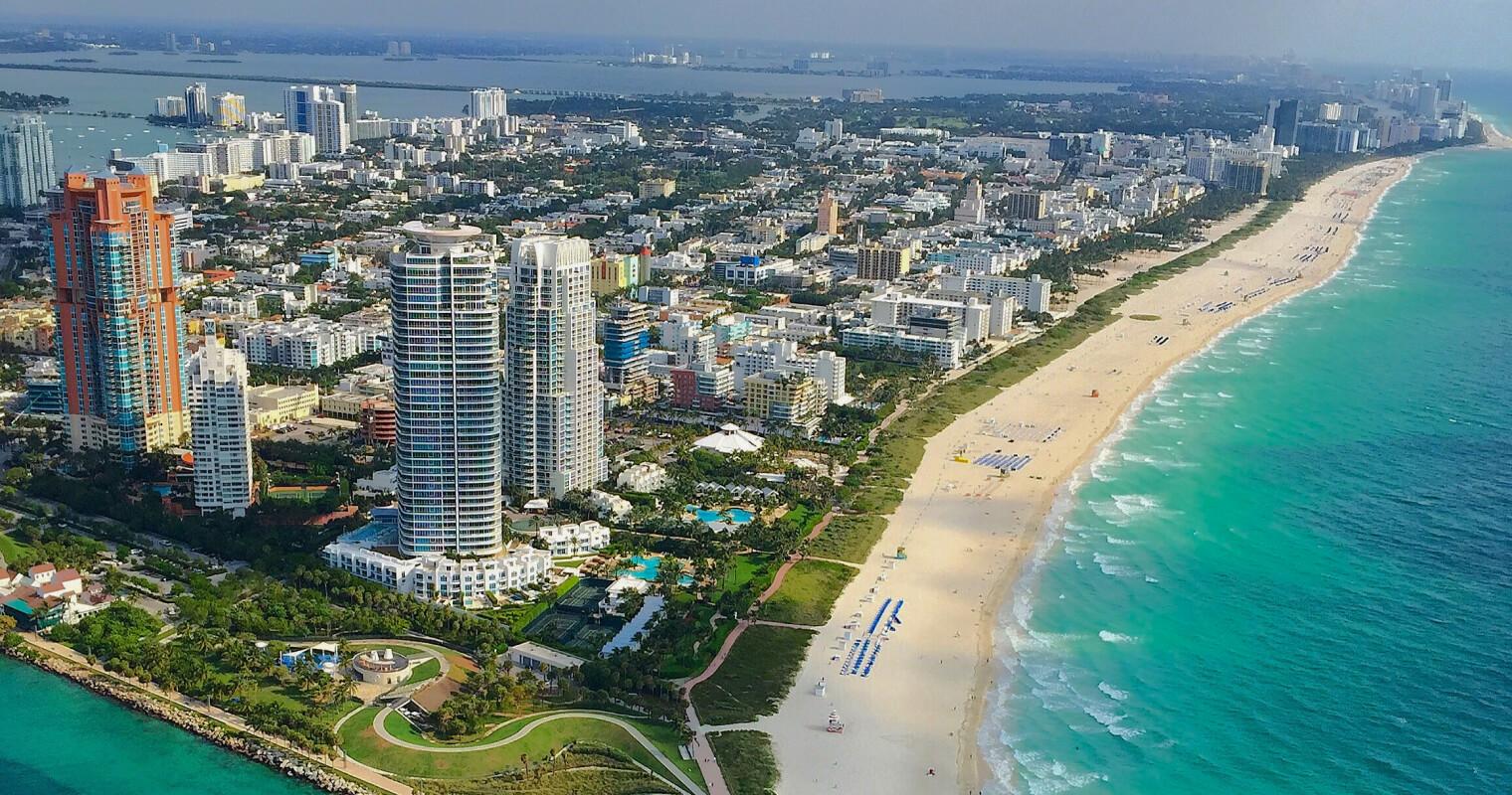 Amity Miami Careers