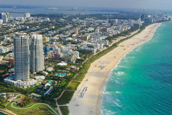 Amity Careers in Miami
