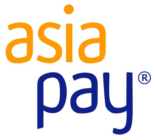 Asia Pay logo
