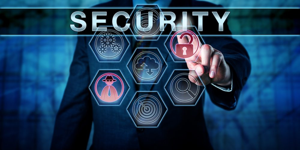Security, Military and Cyber experts are alarmed by corporate Australia's lack of awareness or preparedness.