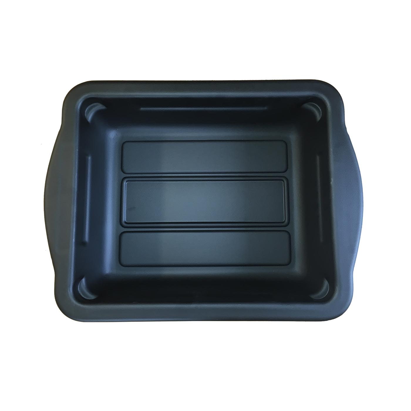 WG X-Ray Baggage Search and Screening Search Trays