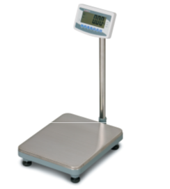 Bench Scales 120
