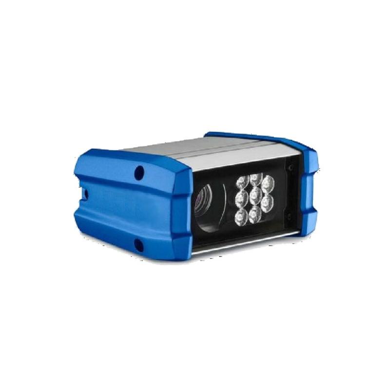 Advanced ANPR Camera