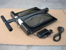 UVM-TT Replacement Parts