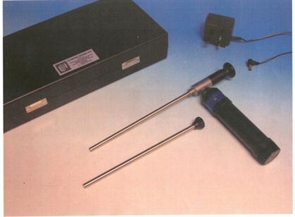 Pocket Borescope Search Kit