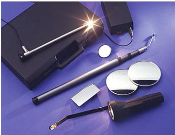 9800 Endoscope Kit