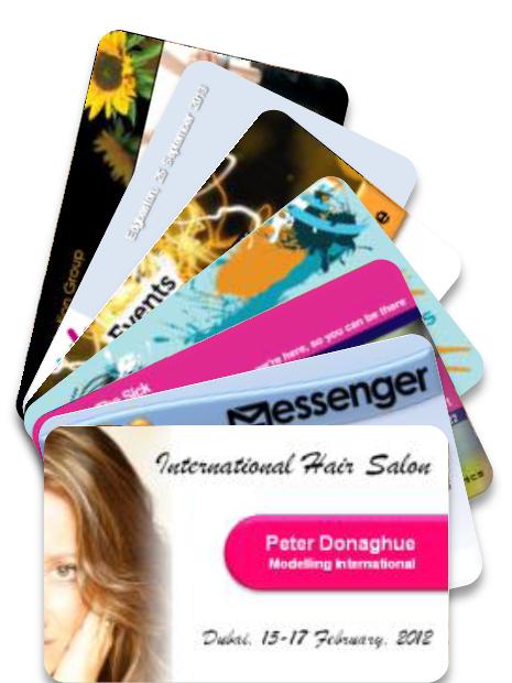 Signature ID System