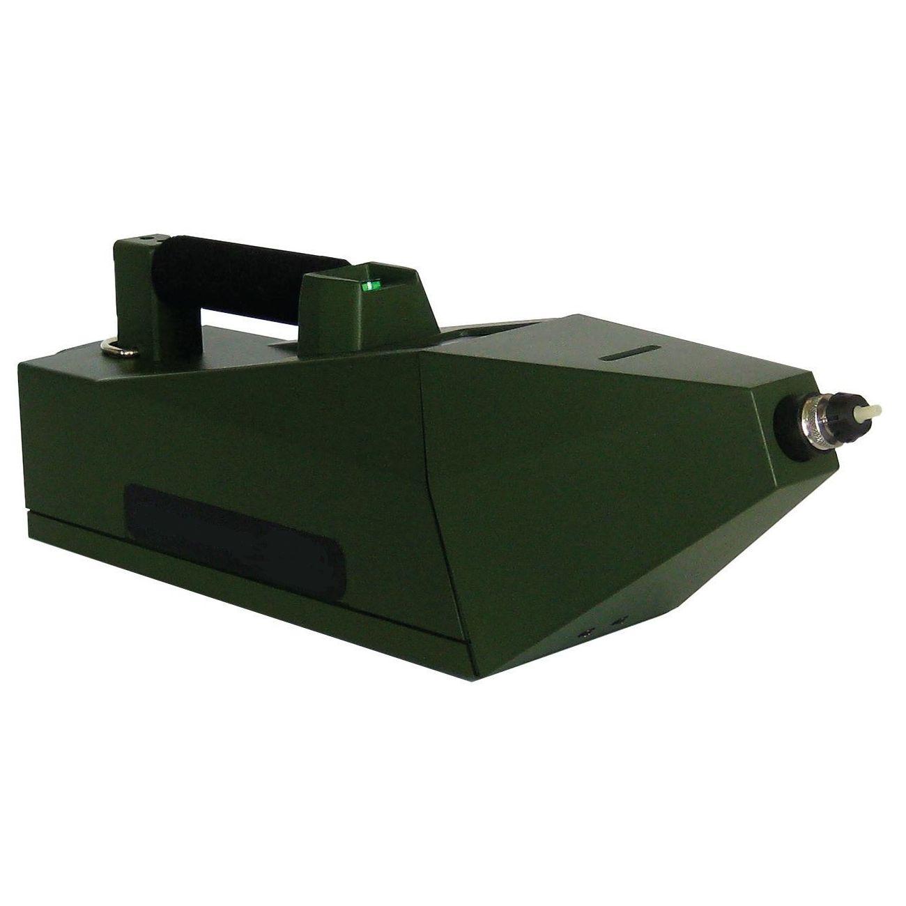 EVD3000+ Hand Held Explosive Detector