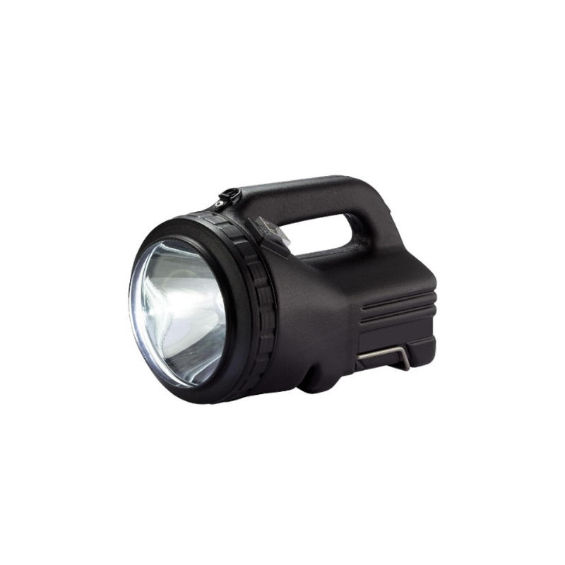 Rechargeable Searchlight - 1,800Lm