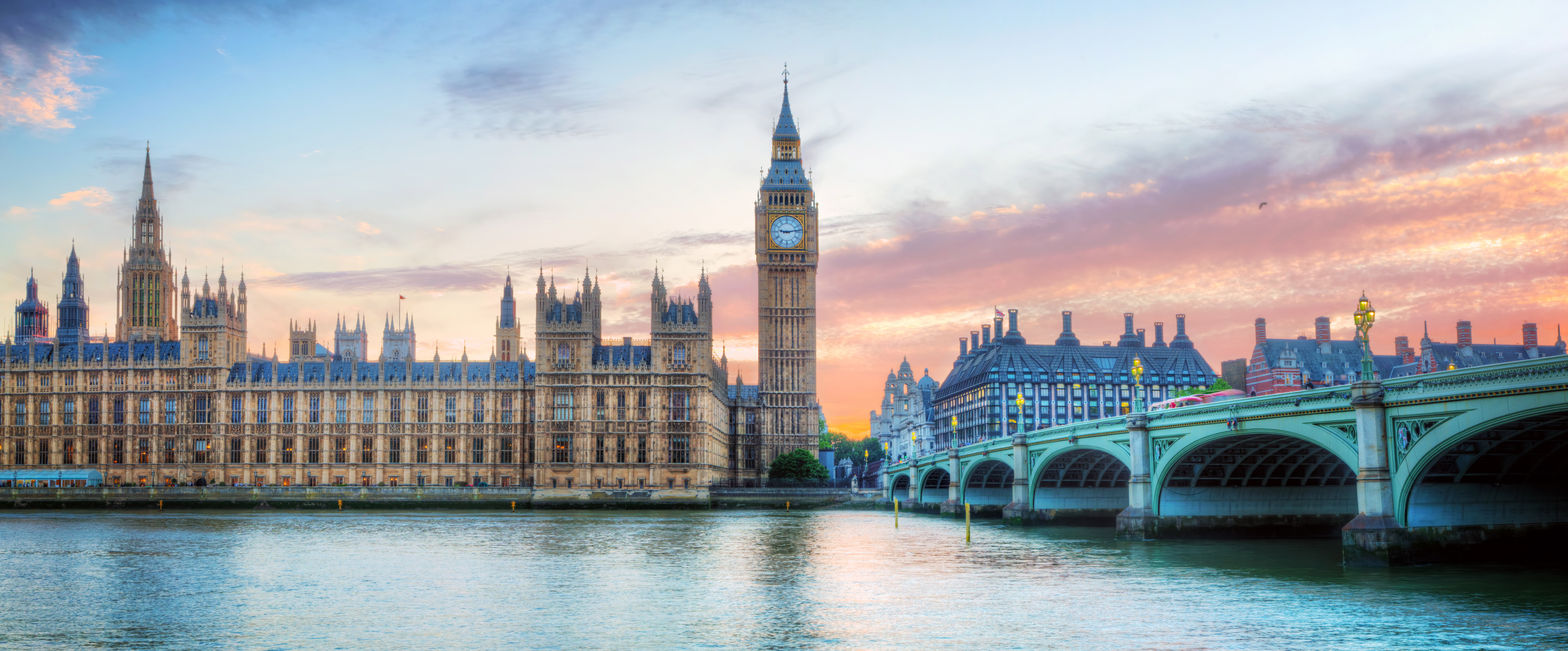 Westminster secures prestigious Palace of Westminster Contract