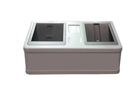 WG3030 Desktop Liquid Detector