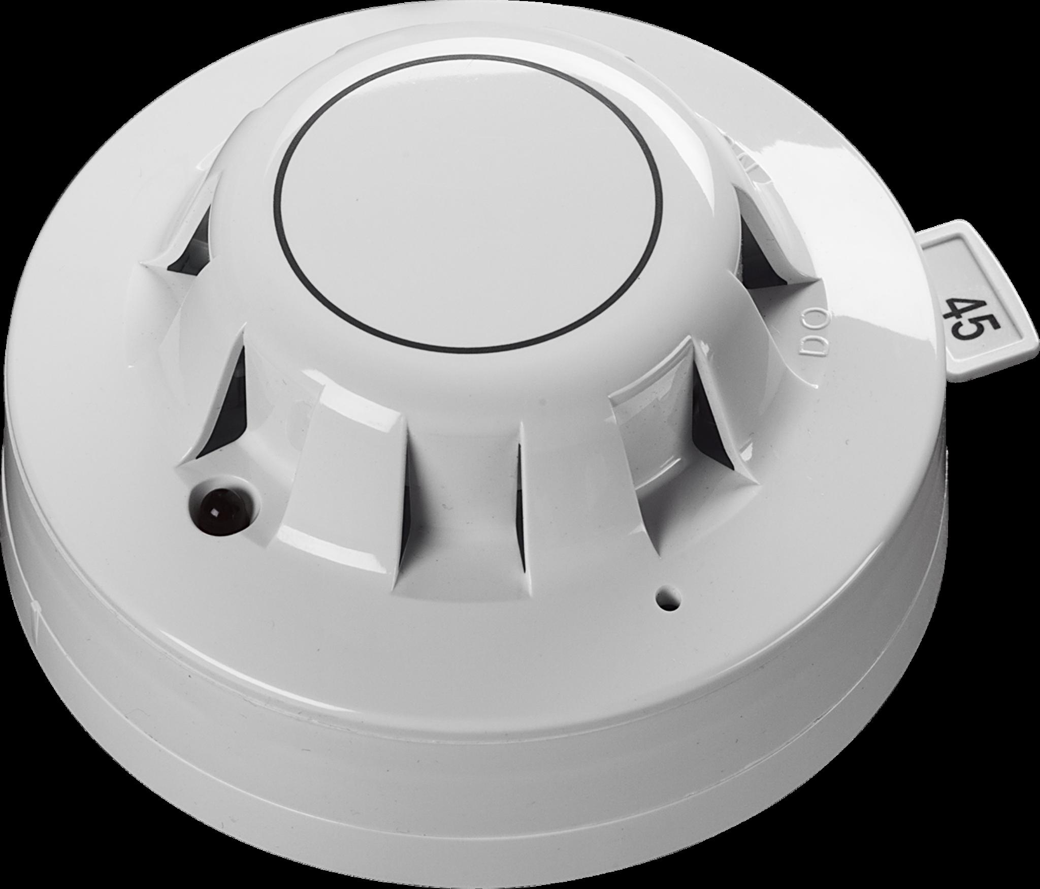 XP95 Smoke Detector