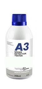 Smoke Detector Tester 250ml
