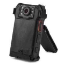 Body Worn Video Camera