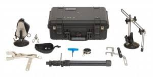 Vehicle Rapid Entry Kit