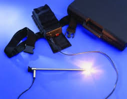 9900 Endoscope Kit