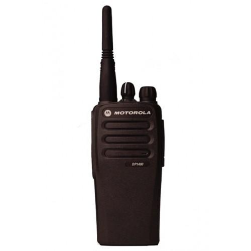 EOD Wireless Communication