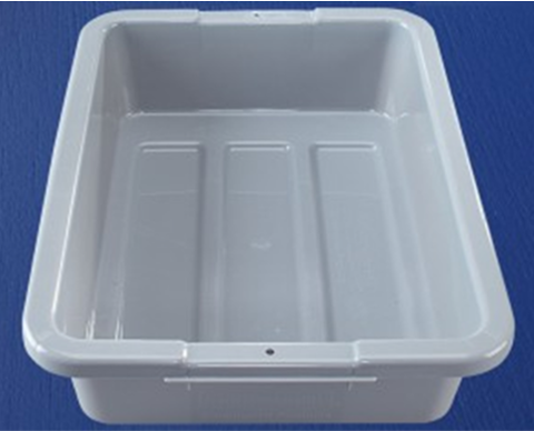 CS X-Ray Baggage Search and Screening Trays