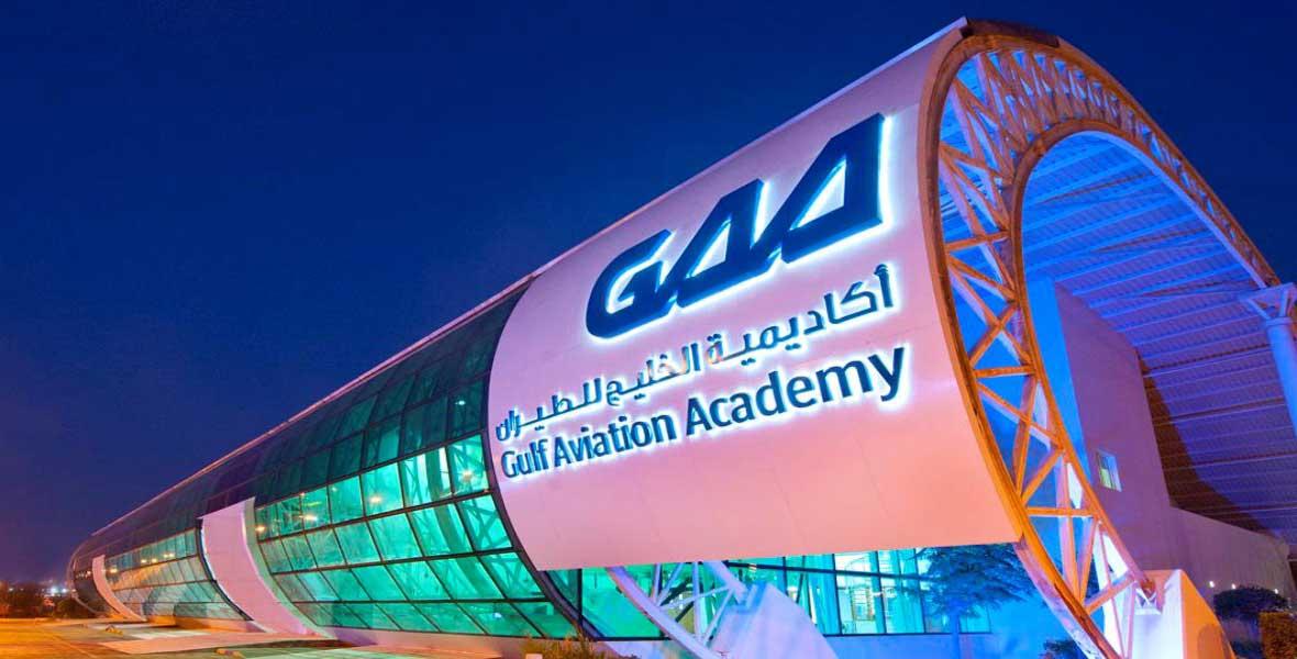 GAA (Bahrain) Successful collaboration In Iraq