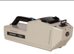 EVD3300 Handheld Explosive & Narcotics Trace Detector