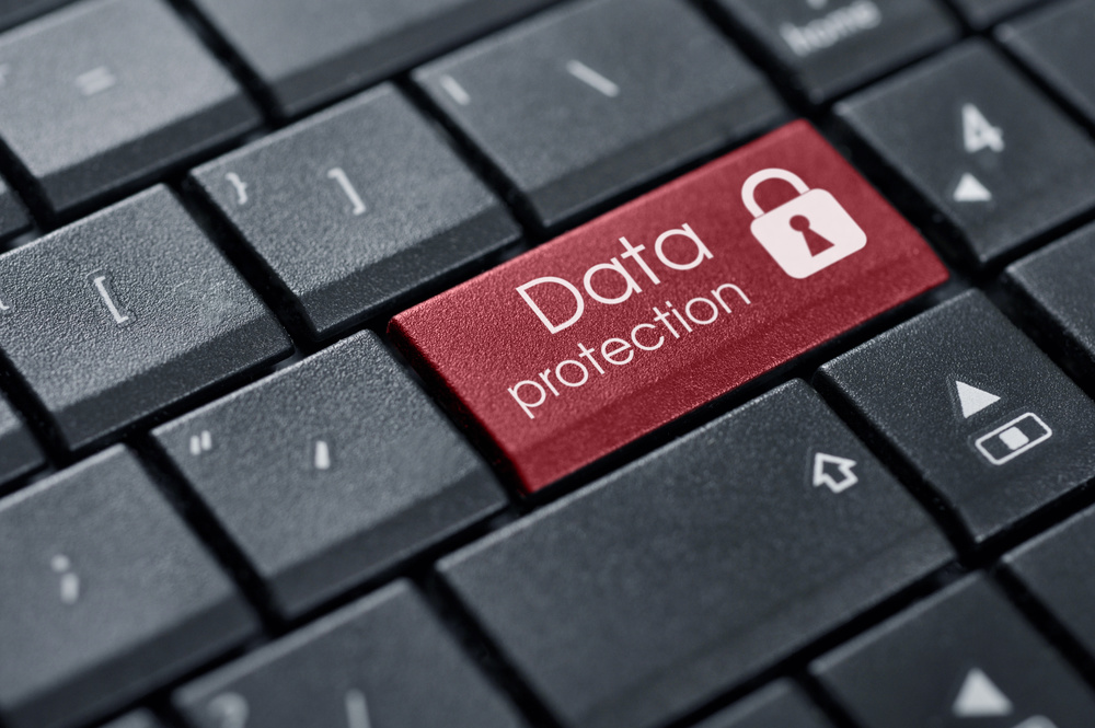 Data Protection Law: Evolution of the Swiss and European Landscape