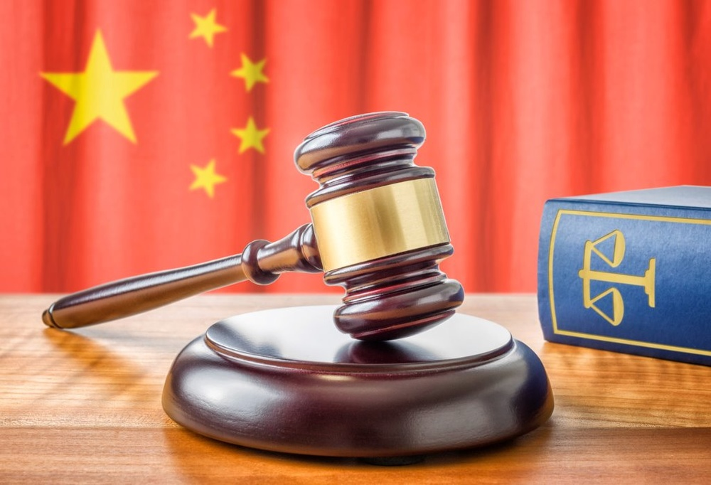 China: Changes in Enforcement of Arbitral Award. Why Western Companies should Pay Attention