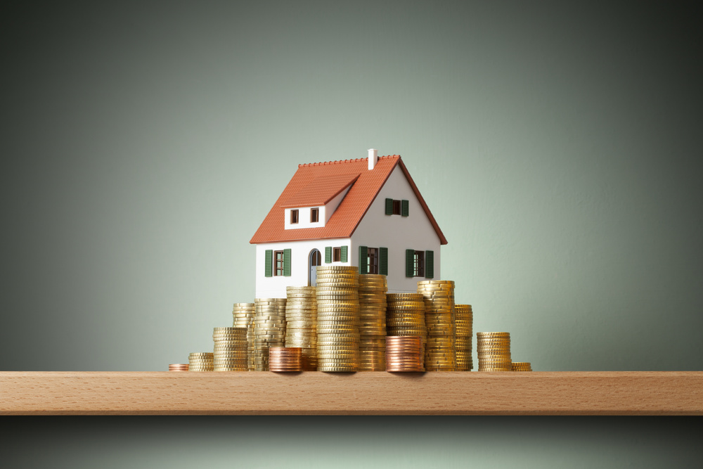 The value of real estate – some legal considerations