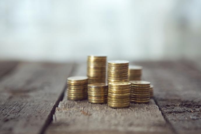 Insurance Center Liechtenstein – Improved Tax Environment